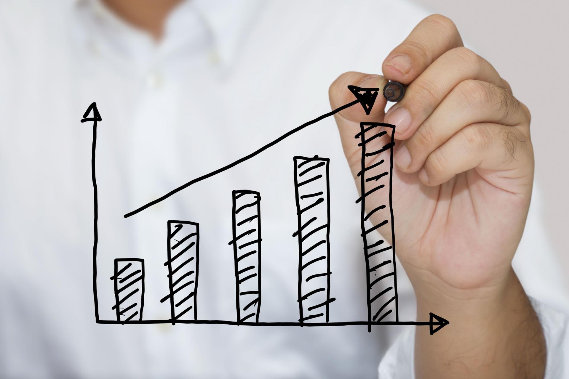 5 motivos por que o mercado de franquia cresce na crise