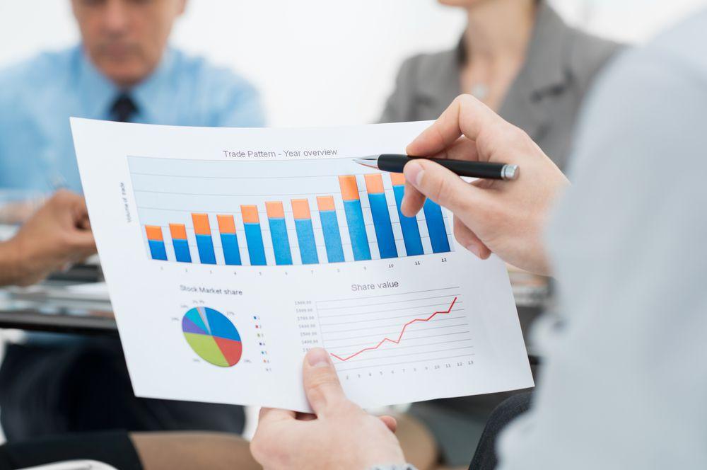 Como Fazer Uma Empresa Crescer Melhores Estrategias