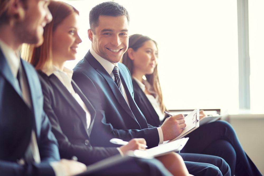 Expansão In Company: Entenda Porque Isso Valoriza Uma Empresa