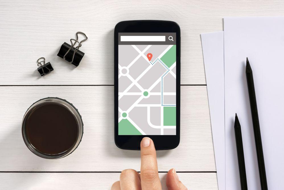 Tudo O Que Voce Precisa Saber Sobre Geomarketing