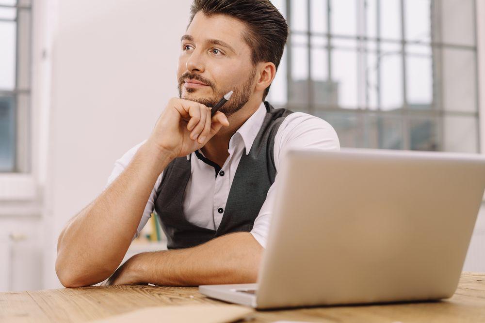 Vai Franquear O Negocio Perguntas E Respostas Para Medir A Maturidade Da Sua Empresa