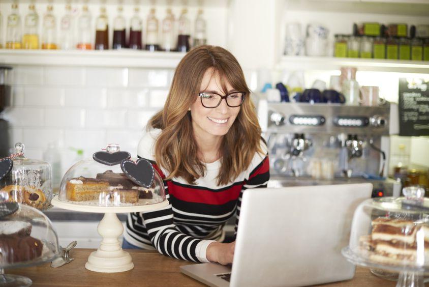 Saiba Como Um Software De Gestao Pode Expandir O Seu Negocio