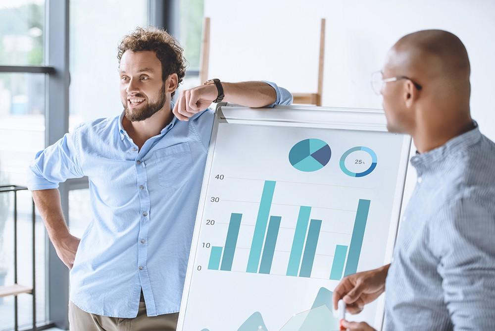 Valuation De Empresas Tudo O Que Voce Precisa Saber Sobre O Tema
