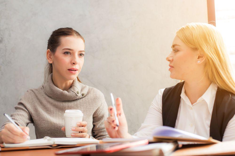 Diferenciais Competitivos Saiba Como Destacar Seu Negocio Agora