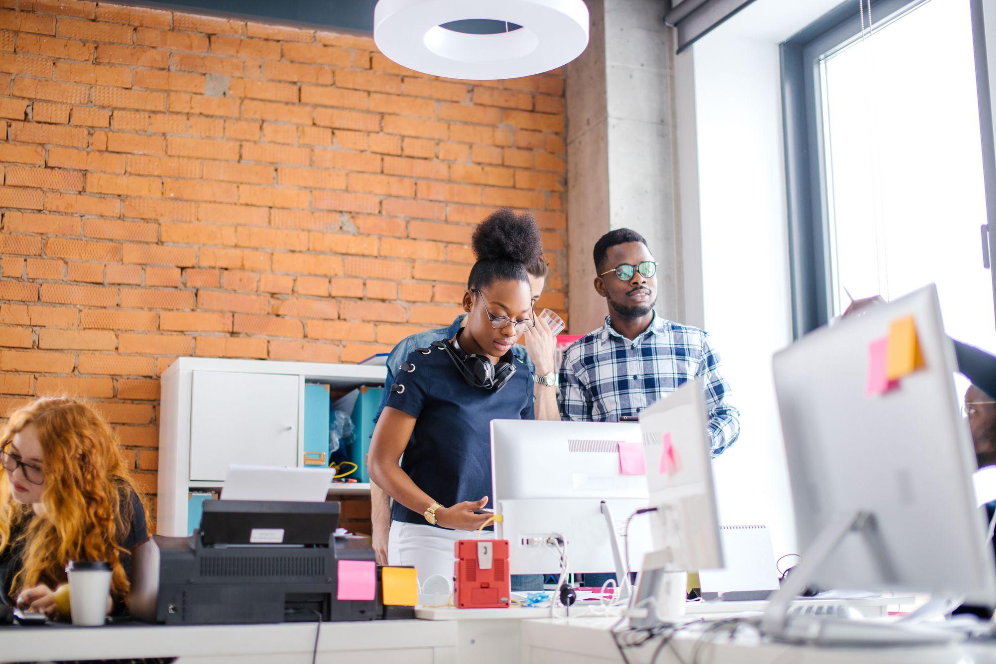 Saiba Como Melhorar A Gestao Da Sua Empresa Com O Benchmarking