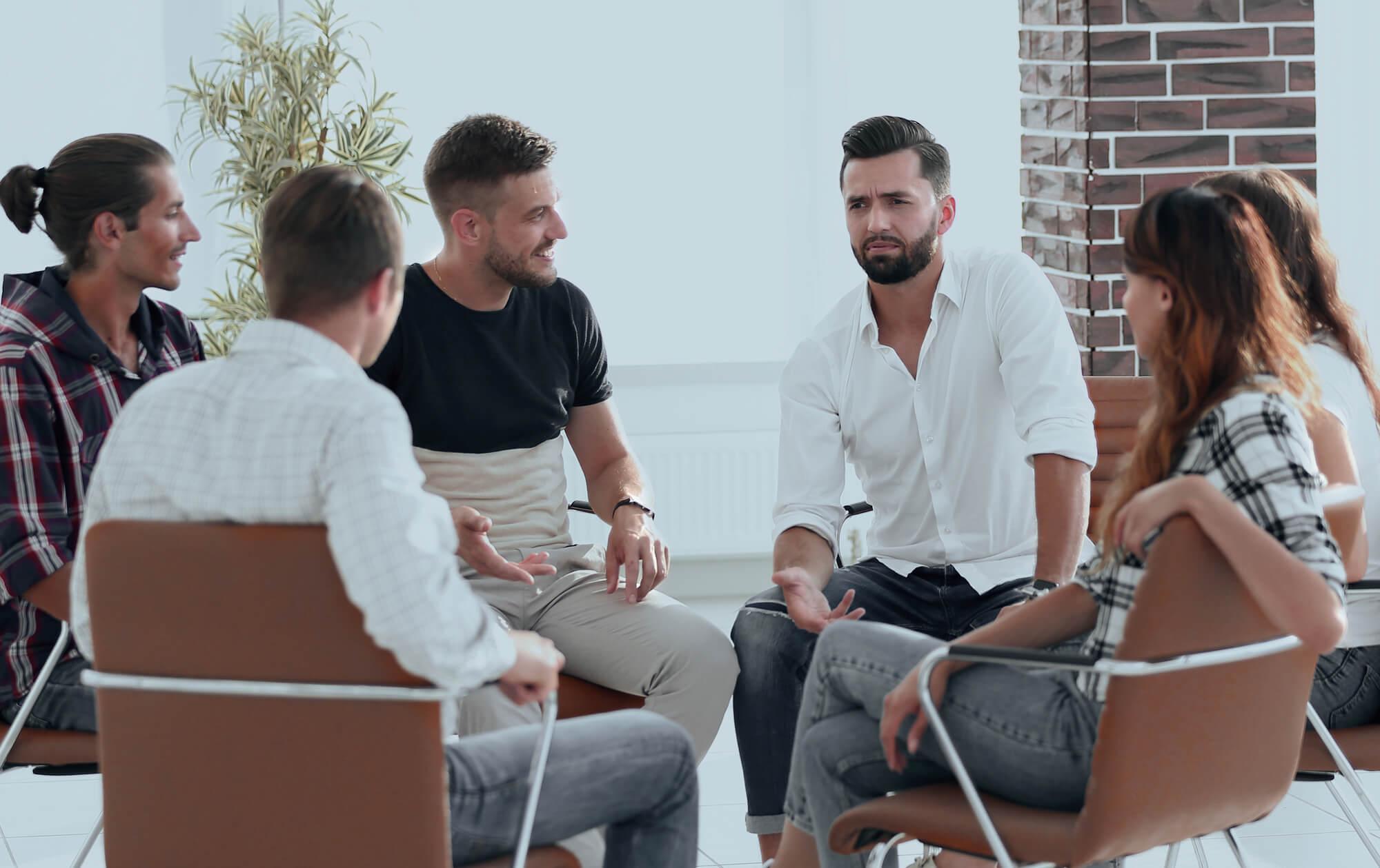 estruturar treinamento de vendas