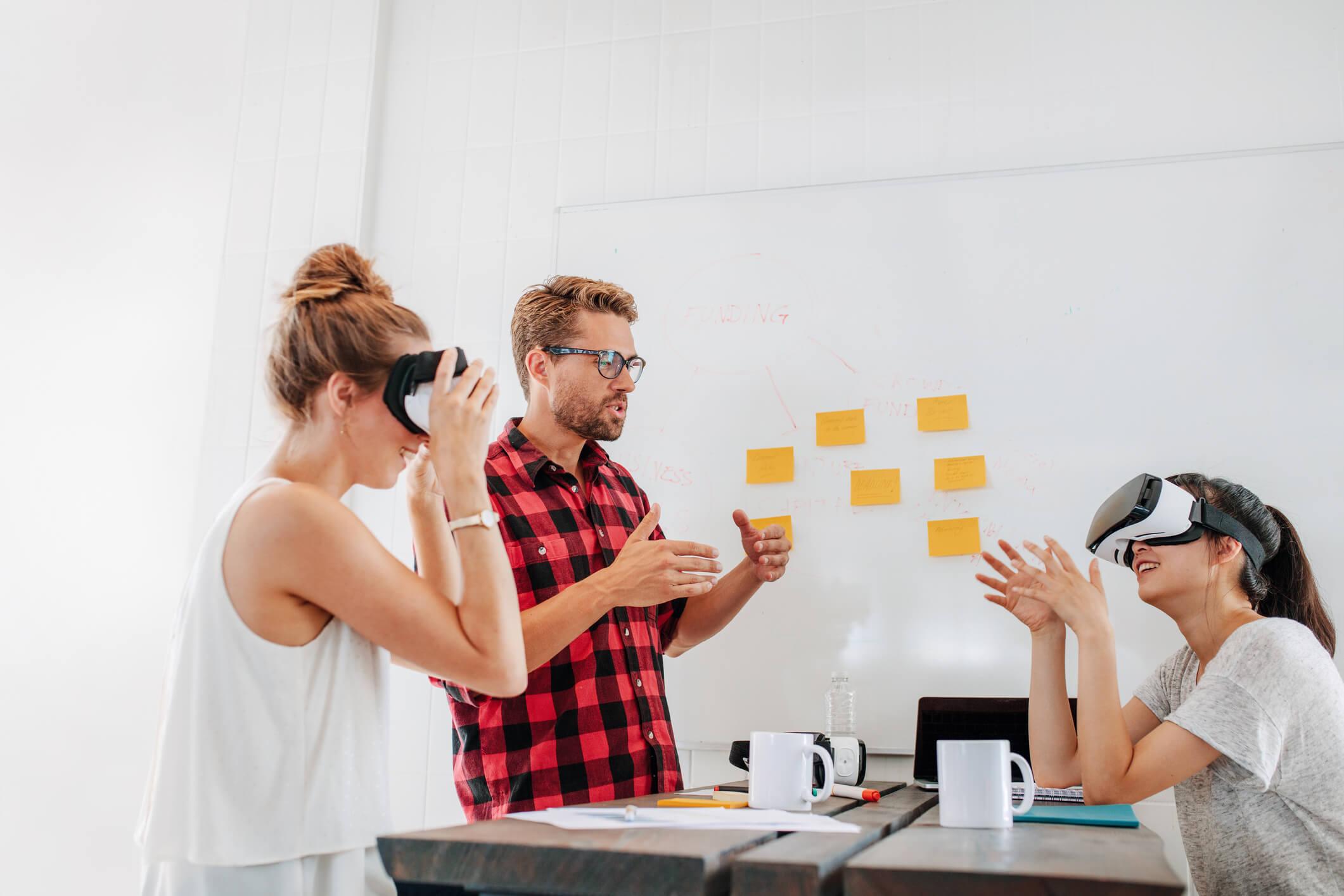 Conheça as 5 principais tendências do varejo para 2019