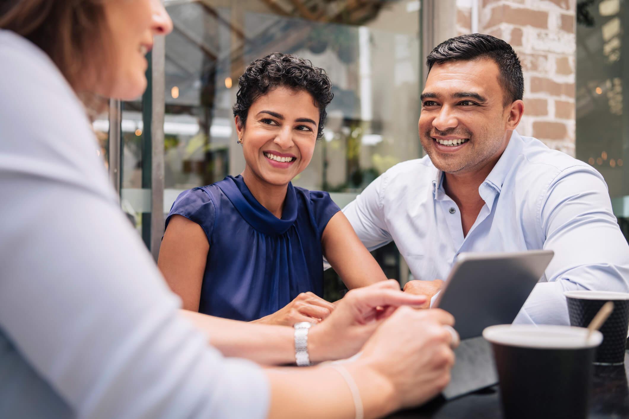 Saiba quais são as melhores práticas de fidelização de clientes
