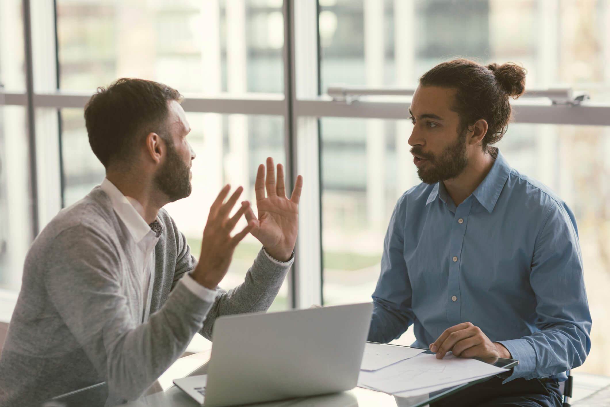Quer Franquear O Seu Negocio Veja Como A Goakira Pode Ajuda-lo