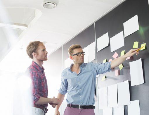 franchising: uma estratégia de expansão de negócios