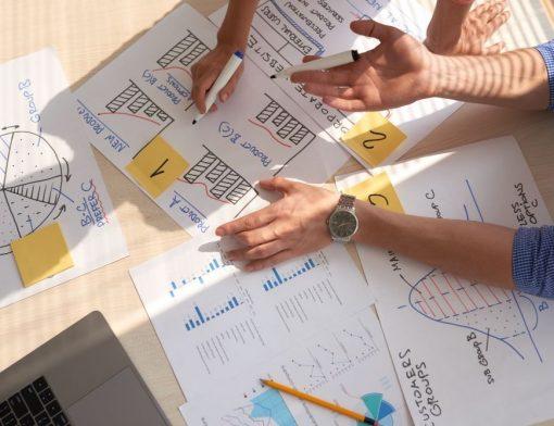 vantagens de fazer um planejamento estratégico